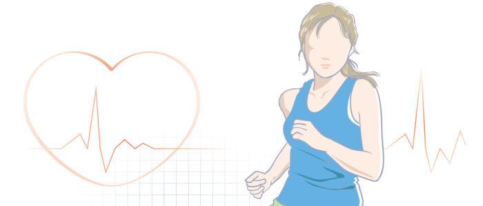 ダイエット8か月目-室内の運動